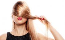 ستة فيتامينات أساسية لنمو الشعر