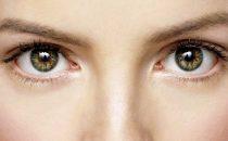كريمات طبيعية للعناية بمحيط العين