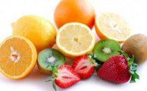 أطعمة تحتوي على أعلى نسبة من الفيتامينات