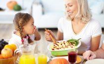 علاجات طبيعية للأطفال الذين يعانون من نقص الشهية