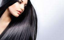 عادات يومية صحية للحصول على شعر طويل ولامع