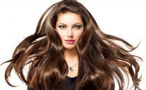 وصفات طبيعية فعالة لترطيب الشعر