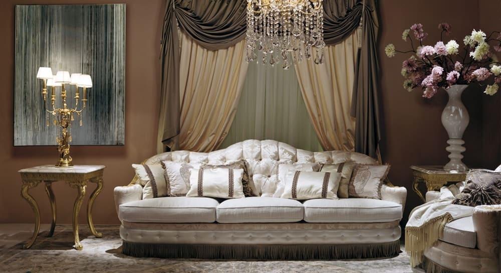 تصاميم Artearredo لإضافة أجواء إيطالية في منزلك