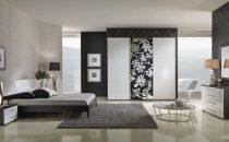 بالصور: شاهدي هذه التصاميم الرائعة لغرف النوم التركية