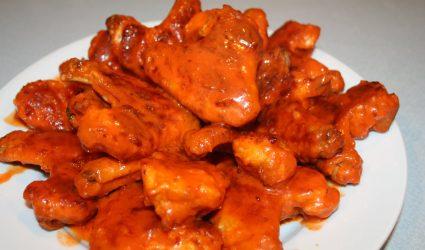 وصفة الدجاج بالصلصة الحمراء ولا أروع