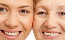 عادات غذائية ضرورية لمكافحة الشيخوخة المبكرة