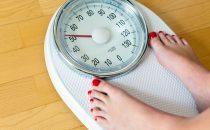 إليك هذه النصائح لتثبيت الوزن بعد رجيم التخسيس