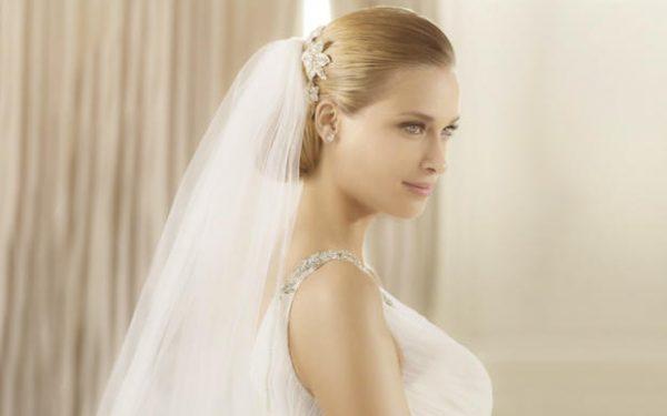 للعروس: تحضيرات ضرورية للعناية بالبشرة والشعر