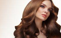 وصفات طبيعية تمنحك شعر قوي ولامع