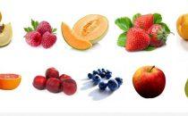 اكتشفي أفضل أنواع الفاكهة المناسبة للريجيم