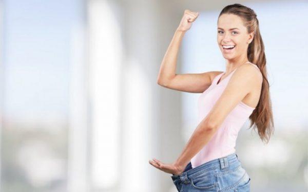 هل تعرفين فوائد الهيل للتخسيس؟