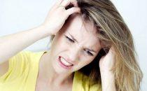 كيف تتخلصين من قشرة الرأس بشكل نهائي؟