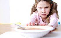 كيف تعالجين فقدان الشهية عند طفلك في ست خطوات؟
