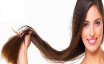 كيف تتخلصين من مشكلة تساقط شعرك في 5 خطوات؟