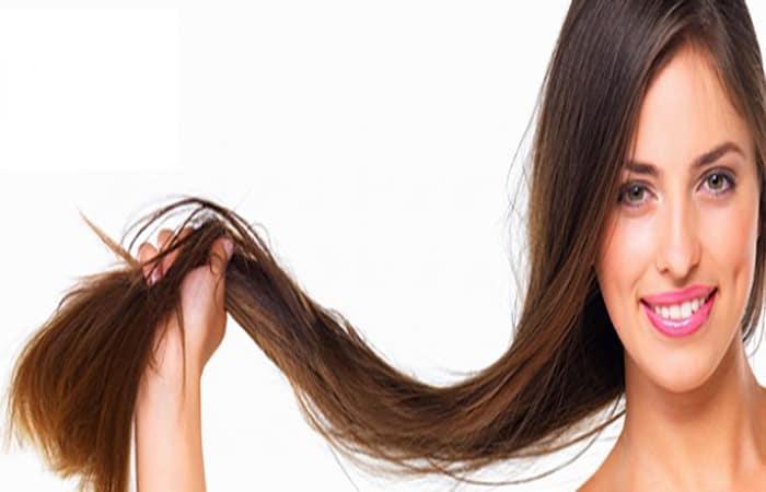 كيف تتخلصين من مشكلة تساقط شعرك في 6 خطوات؟