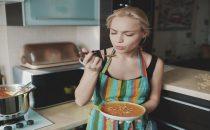 3 أنواع من الحساء حارق للدهون
