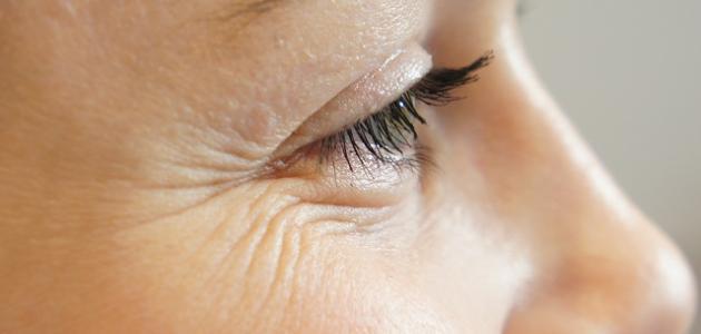 أربعة أقنعة سريعة لمكافحة التجاعيد وعلامات التقدم في السن