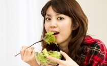 تعرفي على الريجيم الياباني للتخلص من الوزن الزائد