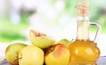 اكتشفي الطريقة الصحيحة لاستعمال خل التفاح للتخسيس