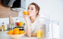 إليك طريقة تطبيق ريجيم البرتقال بالخطوات