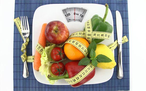 ريجيم صحي ومتوازن خلال شهر رمضان للتخسيس