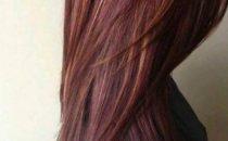 حلول طبيعية لسحب صبغة الشعر.. اكتشفيها