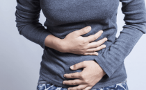 علاجات منزلية لمكافحة الامساك