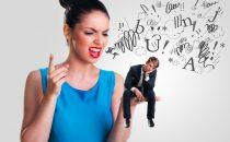 اكتشفي خطوات التحكم في نوبة الغضب لحياة زوجية ناجحة