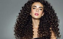 هذه هي أبرز أخطاء استخدام مجعد الشعر