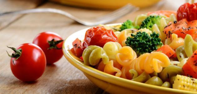هذه النصائح ستساعدك على بدء نظام غذائي صحي