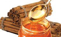 فوائد لا تحصى لمزيج القرفة والعسل تعرفي عليها
