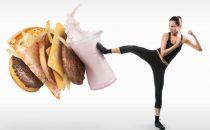 نظام غذائي الصحي للتخلص من الوزن الزائد بدون تعب