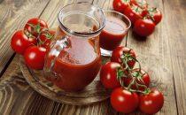 الطماطم : كنز من الفوائد الجمالية على البشرة