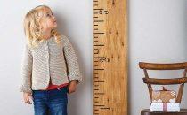 كيف تساعدين طفلك على التخلص من قصر القامة؟