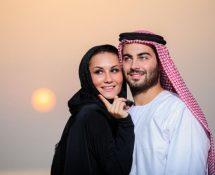 كيف تؤسسين لزواج ناجح طوال العمر؟