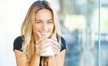 هذه المشروبات تحسن المزاج وتشعرك بالراحة النفسية