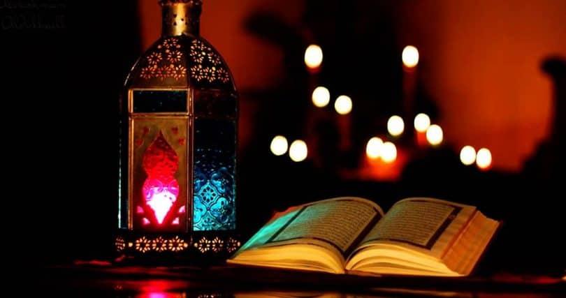 كيف تحافظين على صحة جسمك في رمضان؟