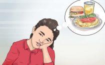 تغلبي على الإحساس بالجوع في رمضان من خلال هذه النصائح