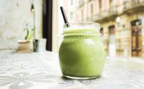 مشروبات طبيعية لذيذة للتخلص من الوزن الزائد