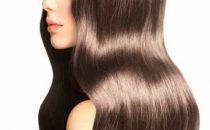 أقنعة طبيعية لتطويل الشعر.. جربيها