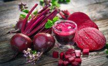 وصفات البنجر لصحة أفضل