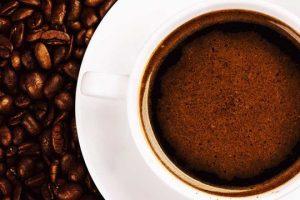 القهوة العربية على أصولها