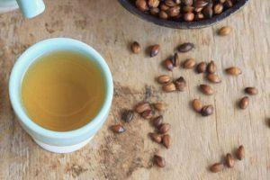 قهوة الشعير للتنحيف خلال شهر رمضان