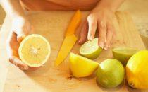 اكتشفي معنا فوائد الليمون وعلاجاته الطبيعية