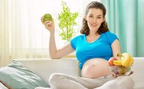هذه الأطعمة تسهل الولادة الطبيعية .. لا تفوتي معرفتها!