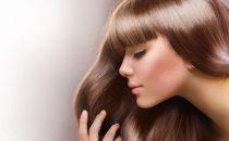 كيف تحصلين على شعر لامع وقوي؟