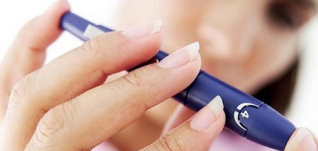 عصائر طبيعية لتخفيض مستويات السكر صنف 2 في أسبوع