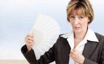 علاجات طبيعية فعالة للتحكم في أعراض انقطاع الطمث