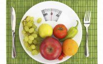 حميات غذائية صحية للتخلص من الوزن الزائد