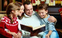 كيف يمكنك غرس القيم الإيجابية لدى طفلك وماهي السن المناسبة لفعل ذلك؟